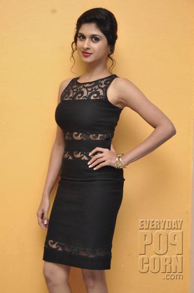 Naveena Photos at Ice Cream 2 Pressmeet   Telugu cinema News   Scoop.it