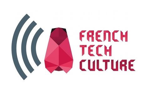 INNOVATION : le numérique viticole à l'honneur de la Frenchtech | Winemak-in | Scoop.it