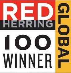 Tageos Named Red Herring Top 100 Global | RFID & NFC FOR AIRLINES (AIR FRANCE-KLM) | Scoop.it