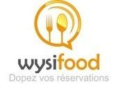 Une solution Web spécifique au secteur de la restauration | Technologie web | Scoop.it