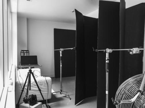 Blog | Fuji X Series Cameras | Scoop.it