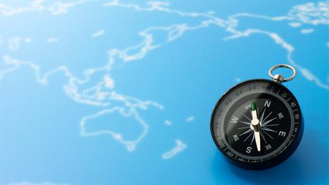 #EntornoEconomico : ¿Será el Acuerdo de Asociación Transpacífico (TPP) beneficioso para Perú? | Estrategias de Competitividad 2.0: | Scoop.it