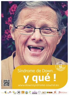 Down: envejecer con autonomía | Senior Cohousing: vejez autogestionada y apoyo mútuo | Scoop.it