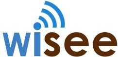 WiSee | Software Defined Radio SDR | Scoop.it