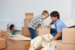 Moving Out Will Never Be a Problem, Hire Professionals | Super Man and Van Removals Company | Scoop.it