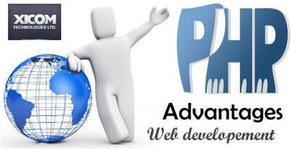 Augmenting Your Business Value through PHP | PHP Development Company | Scoop.it