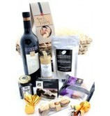 Gift Baskets, Online Gift Hampers in Australia..A Gift Worth Giving...Buy Her a Gift on Mothers Day | Online Gift Hampers & Baskets | Scoop.it