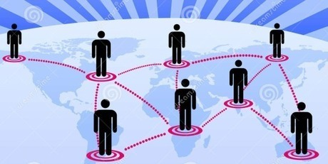 Virileads.com | e-marketing | Scoop.it