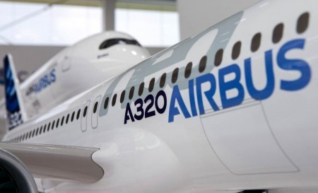 Airbus estudia un A320neo Plus   Flying Today   Flying Today   Scoop.it