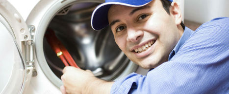 All Drains offers drain and sewer cleaning services in Raleigh! | All Drains offers drain and sewer cleaning services in Raleigh! | Scoop.it