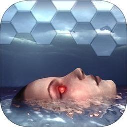 Mod Apk Unlimited: Indigo Lake Mod Apk 1.5   mod apk games   Scoop.it