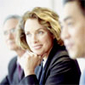 Quelle dynamique pour les métiers émergents ? I Apec | Entretiens Professionnels | Scoop.it