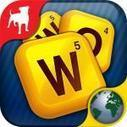 Seven new world languages come to Words with Friends   Gamezebo   Google Apps in the Foreign Language Classroom   Scoop.it