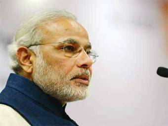 Modi better for business, rich MPs more likely to be re-elected in 2014: US ... - Times of India | Immigration Visa | Scoop.it