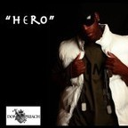 """HERO"" by Don Preach ""BENEFITING OUR MILITARY"" Support Our Troops 