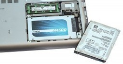 Upgrade Your Macbook To SSD | Rockstar Research | Scoop.it