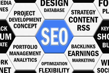 #SEO in 2014: Back to the Basics - #WidgetWare #seotips | SEO & Social Media Updates | Scoop.it