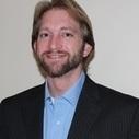 Guidespot: Morse & Associates, LLC | Steffanmark | Scoop.it