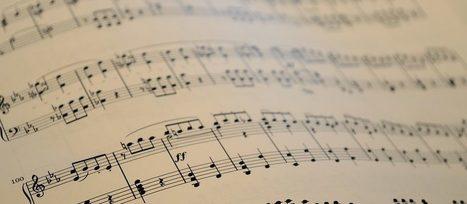 Google Magenta : l'IA crée sa première musique et cherche des utilisateurs pour l'aider à évoluer | Agence Smith | Scoop.it