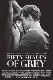 Fifty Shades of Grey 2015 Drama and Romance Film Now in Online Free | How To Watch HD Full Movie Online Free | Movies Stream 24 | Scoop.it