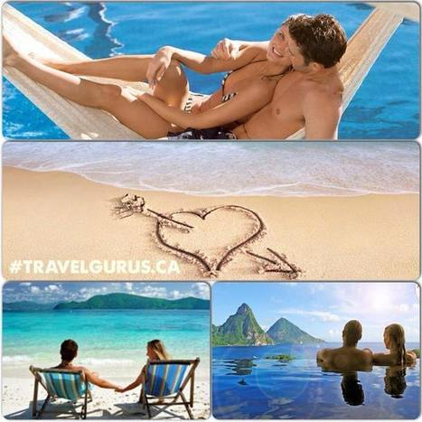 Travel Gurus - Mobile Uploads | Facebook | vacation is on mind | Scoop.it