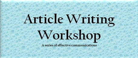 GoldOcean Communications India : Article Writing Etiquette: Focus On Your Article's TITLE | Have You Ever Thought To Be An Entrepreneur Without Any Investment? | Scoop.it