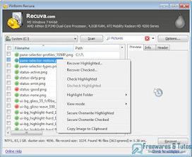 Pack de nettoyage, optimisation et maintenance PC | Geeks | Scoop.it