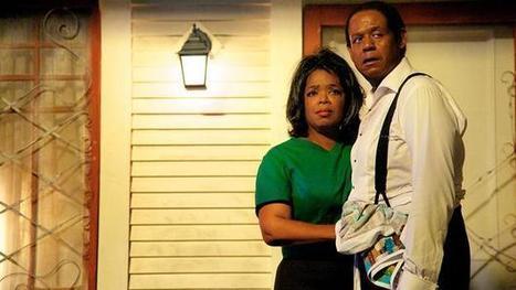 A renaissance of black cinema?   Cine   Scoop.it