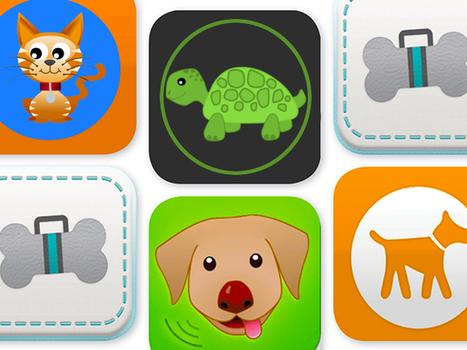 Mobile Application Developments for Pets - Rapidsoft Technologies   Latest Trend   Scoop.it