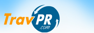 GOLF TOURNAMENTS IN THE DOMINICAN REPUBLIC SEPTEMBER ... - TravPR.com (press release) | All things Dominican Republic | Scoop.it