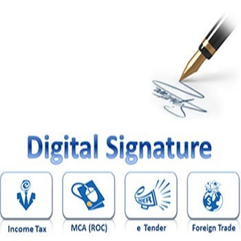 Customer Satisfaction is the Prime Objective of e-Secure Services   Digital signature certificates provider   Scoop.it