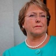 La agenda y las cuentas pendientes con las que el movimiento social espera a Bachelet | Elecciones Presidenciales Chile 2013 | Scoop.it