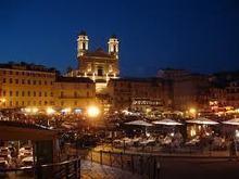 e-brochures corsica | Geschiedenis cultuur en veel meer over Corsica | Scoop.it