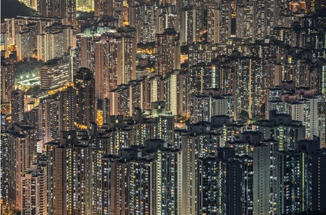 2016 National Geographic Travel Photographer of the Year   National Geographic   URBANmedias   Scoop.it