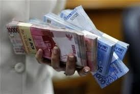Indonesia's June money supply rises 20.9 pct y/y | Reuters | The Truth Behind the Headlines | Scoop.it
