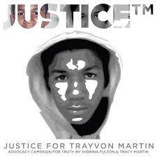 Trayvon Martin, Ad Balla - Curated Advertising News | Advertising Daily News | Scoop.it