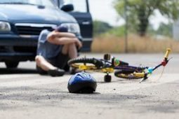 Child Bike Accident Attorney Los Angeles | Bicycle Safety and Accident Claims in CA | Scoop.it