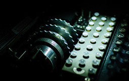 #Sécurité: #Daech et le #chiffrement reconditionné | #Security #InfoSec #CyberSecurity #Sécurité #CyberSécurité #CyberDefence & #eCommerce | Scoop.it