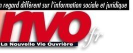 NVO LE MAG | Areva - Les enjeux | Scoop.it