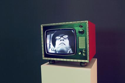 台灣數位藝術知識與創作流通平台-專訪   Digital Art and Net Art   Scoop.it