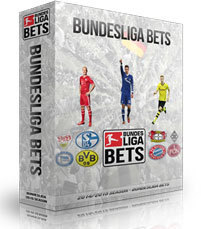 Bundesliga Bets | Betting Systems Reviews | Betting Systems Reviews | Scoop.it