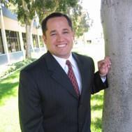 Jeff Reinstein | Executive Profile | CEO, Premier Business Centers | Business | Scoop.it