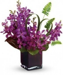Dubai Flowers- Blog » Order from U.K for Flower Delivery in Dubai | Flower delivery in dubai | Scoop.it