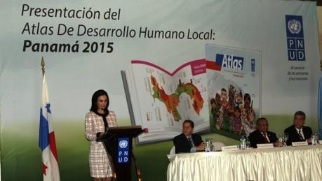 Sociedad panameña: entre desigual y diversa.  Confirma estudio del PNUD | Genera Igualdad | Scoop.it