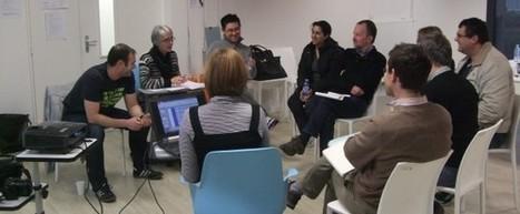 Devenir animateur de living-lab avec les Ateliers Humanicité à Lomme Capinghem | Les Ateliers d'Humanicité | Scoop.it