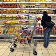 Supermarkets 'Over-Promote' Unhealthy Food | Food issues | Scoop.it