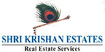 PROPERTY IN GREATER NOIDA FOR BUDGET BUYERS AND INVESTORS   garay jackson   Scoop.it