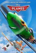 Planes full movie download free HD | pramudya | Scoop.it