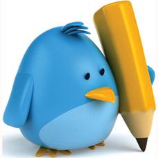 10 consejos para crear el tuit perfecto | Digital Marketing | Scoop.it