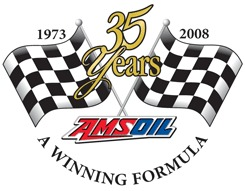 Buy AMSOIL Online - Best Synthetic Lubricants and Engine Oil